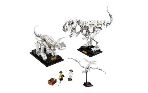 Lego 1