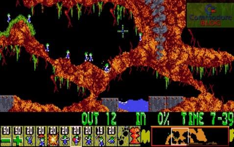 Lemmings-Amiga-trucchi-e-codici-2
