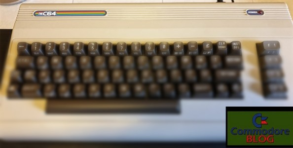 The-C64-maxi-tastiera-funzionante-recensione-5