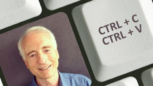 larry-tesler-featured