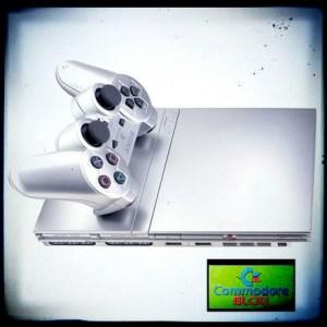playstation_2_slim_silver_console-kl0H--590x445@Corriere-Web-Sezioni