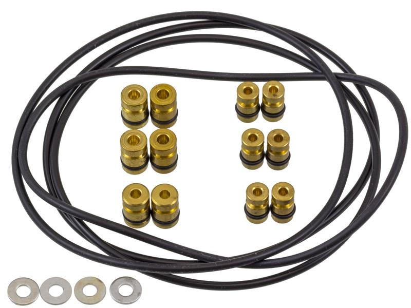 Honda Cb350 Scrambler Kit   Reviewmotors co