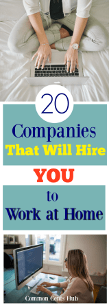 20 companies that hire