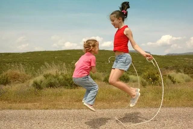 jump_rope