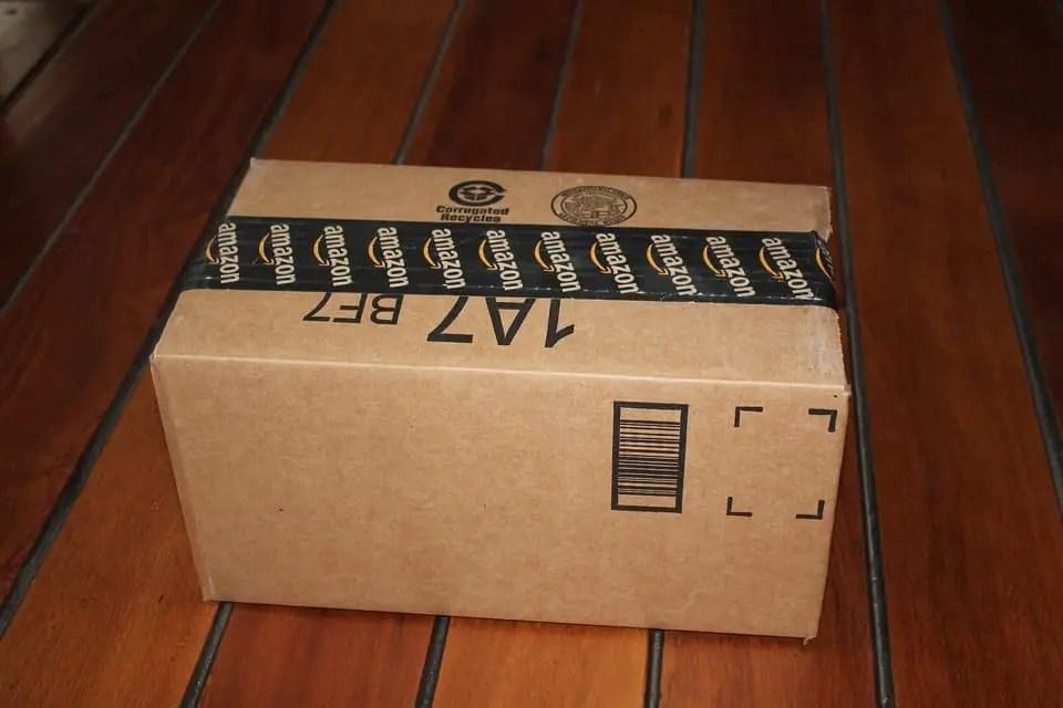Amazon hacks to save you money