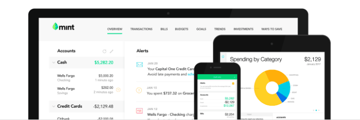 free money apps | money management apps | budgeting app | app for budgeting | emergency fund app | saving app | save money app | how to save money | save money automatically | manage money app | apps for money management | easy money management | personal finance app | free personal finance app | free budget app | low cost budget app | low cost money management | simple money app | simple money management