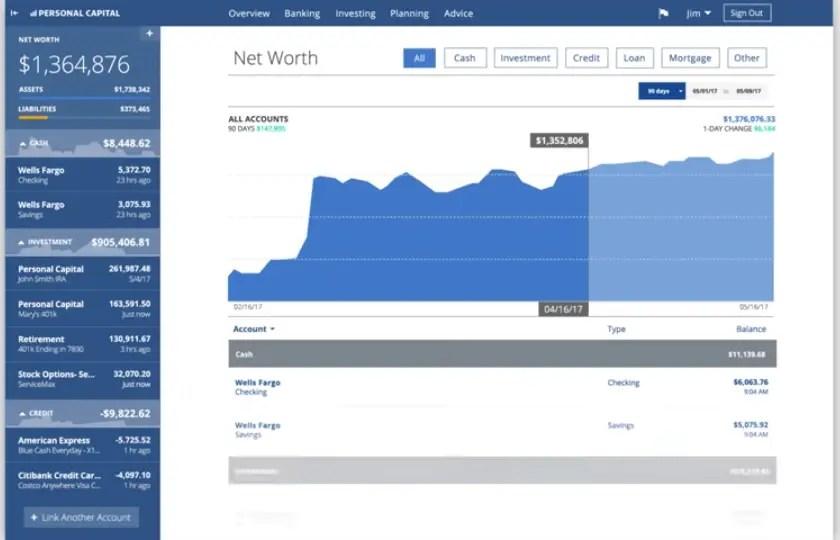best free money apps, money apps, money management apps, manage money apps, smartphone apps that make you money, personal finance apps, expense tracker, spending tracker