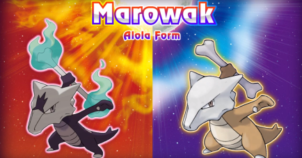 Source: Pokemon Go Sun and Moon trailer