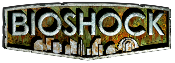 BioShock harvested out of iOS App Store