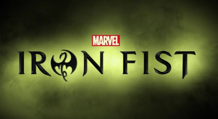 Iron Fist's official trailer pummels it's way to the public