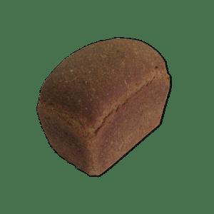 Wholemeal Spelt Sourdough – Plain