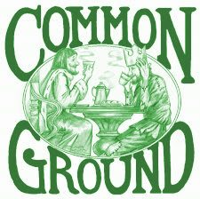 Common Ground Online