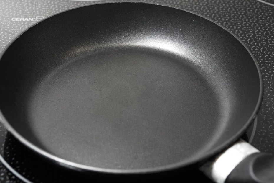Understanding Teflon and its safe uses