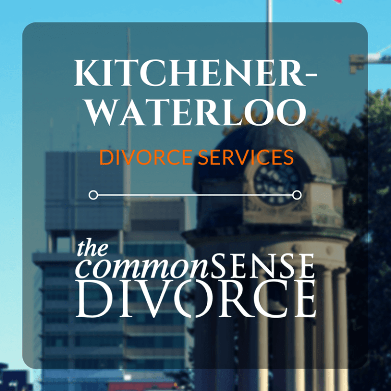 Locations | Kitchener/Waterloo/Cambridge 1