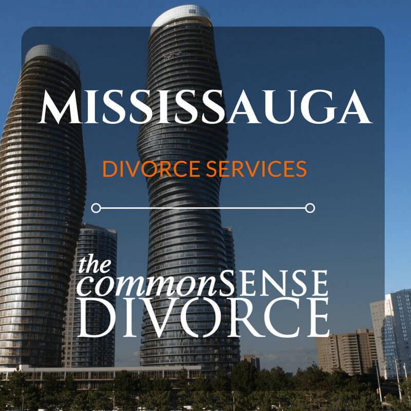 Divorce Family Mediation Mississauga