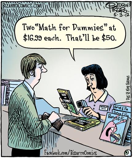 https://i2.wp.com/www.commonsenseevaluation.com/wp-content/uploads/2012/12/Math-For-Dummies.jpg