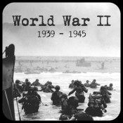 Strange World War II Facts