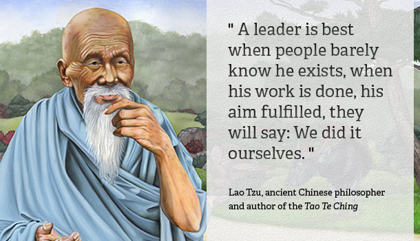 24009-lao-tzu-leadership-quotes