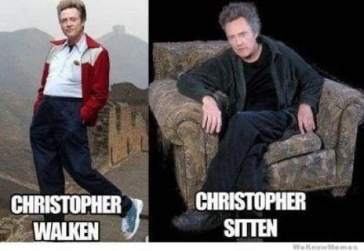 christopher-walken