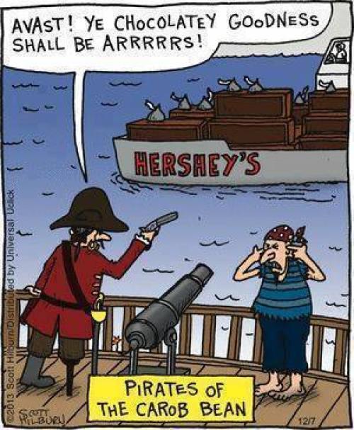pirates-of-the-carob-bean
