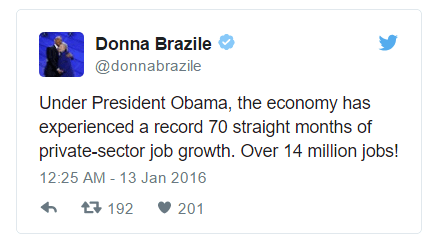 wikileaks-exposes-donna-brazile-real-views-about-obamas-economy
