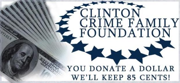 a-simple-guide-to-the-clinton-foundation-corruption