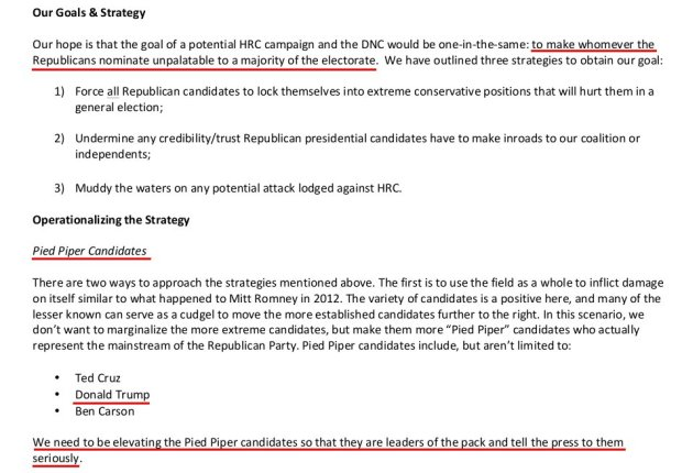 clintons-pied-piper-strategy