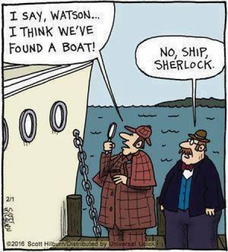 no-ship
