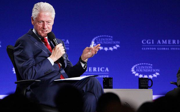 president-clinton-paid-speeches