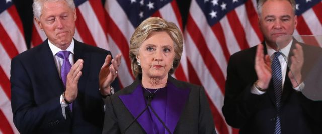 the-clintons-and-george-soros-launch-americas-purple-revolution