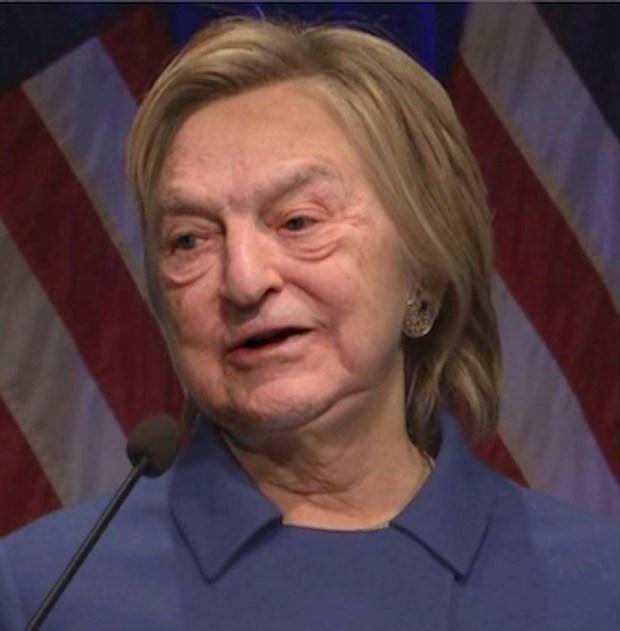 hillary-aged