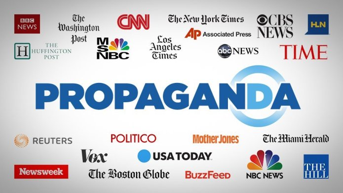 Harvard Study Reveals Huge Anti-Trump Media Bias
