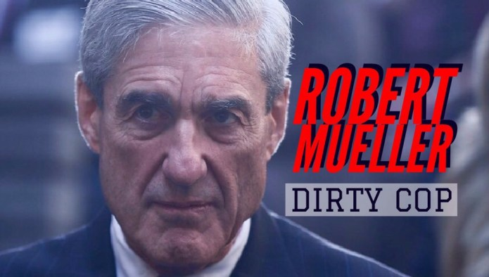 The Major Scandals During Robert Mueller's FBI Years