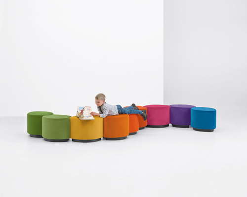 Kids Furniture   Common Sense Office Furniture of Orlando Common Sense Office Furniture of Orlando also offers childrens furniture  for hospitals  from kids desk