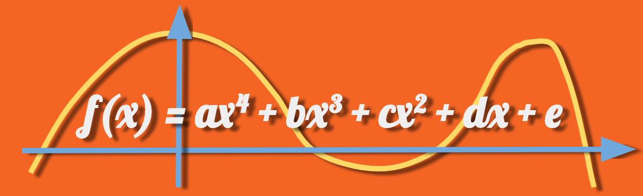 Problems – Common Sensible Math
