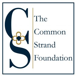 The Common Strand Foundation