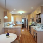 Common Vision Kitchen Remodeling Bathroom Remodeling New