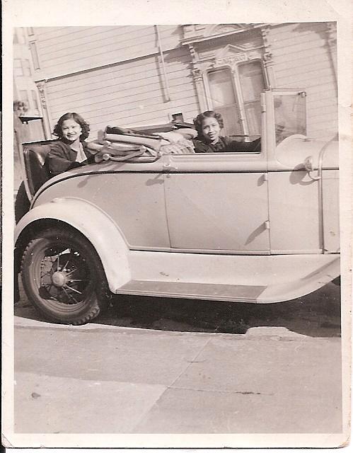 1936-cacdacAngelicaFMarquez40006