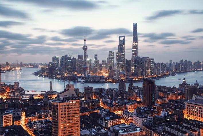 china | commonwealth fund