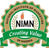 Image result for Nigeria Institute of Marketing of Nigeria