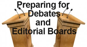 Editorial Boards
