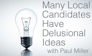 candidate ideas