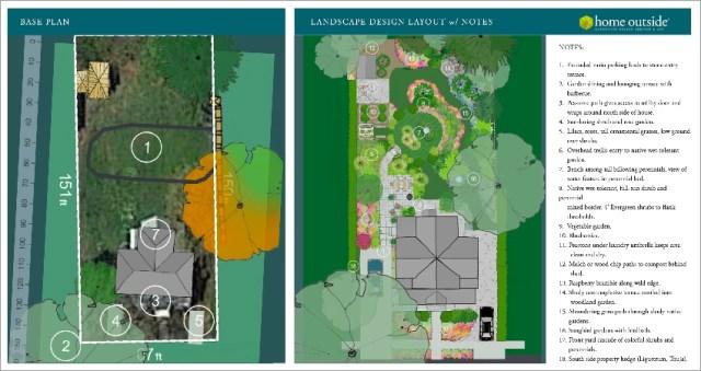 Palette Plan #1