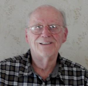 Albert Karlson