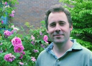 Michael Schwartz photo 2