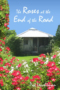 Roses at the End of the Road