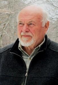 Walter Cudnohufsky