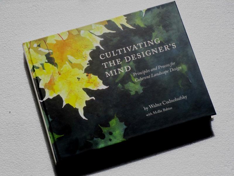 Cultivating the Designer's Mind