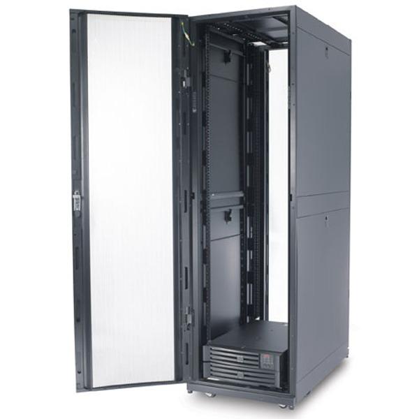 installing server racks latest blog