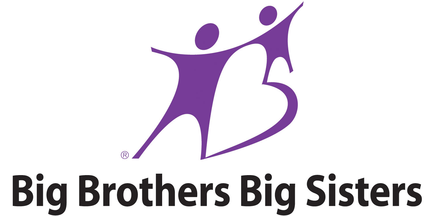 Image result for bbbs logo